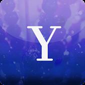 Yolaroo ABC