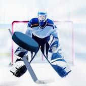 StL Hockey