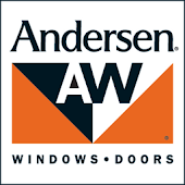 Andersen Home Style Library