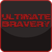 Ultimate Bravery - LoL