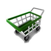Fast Shop List