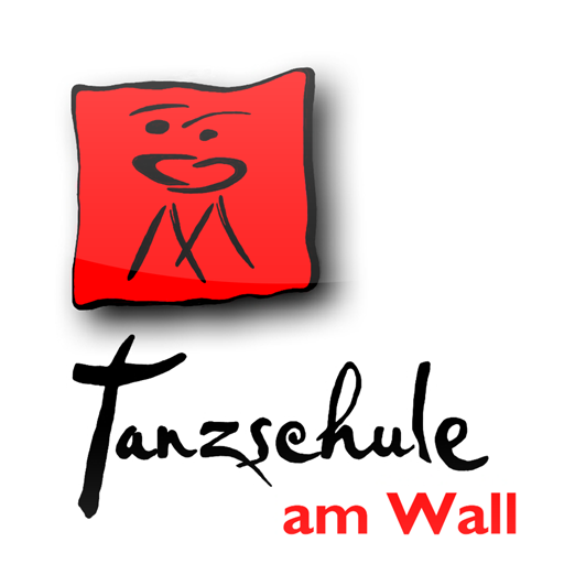 Single tanzkurs barsinghausen