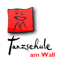 Tanzschule am Wall icon