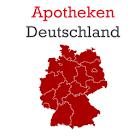 Apotheken in Deutschland icon