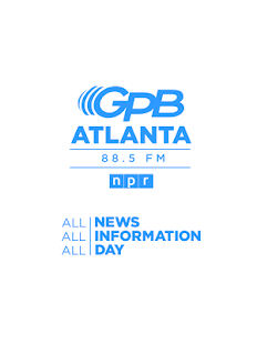 GPB Atlanta- screenshot thumbnail