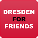 DRESDEN FOR FRIENDS icon