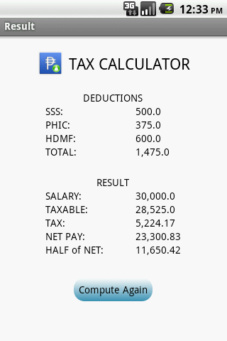 payroll tax calculator 2018 zrom tk