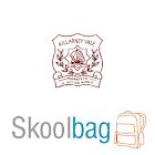 Killarney Vale Public School icon