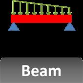 BeamDesign