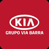 Grupo Via Barra