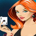 Poker LIVE! icon