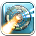 Space Station: Frontier icon