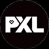PXL Lessenrooster