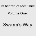 Swann's Way icon