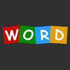 Guess The Word icon