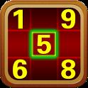 Sudoku Saga icon