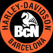 Harley-Davidson Barcelona