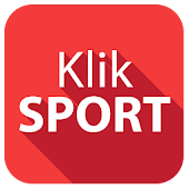 KlikSPORT