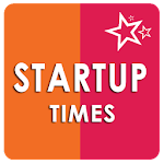 Startup Times - Events