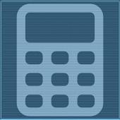 Space Engineers Calculator