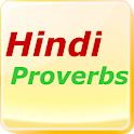 Hindi Proverbs Pro icon
