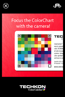 ColorCatcher- screenshot thumbnail