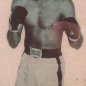 BoxingTimer (noAds)