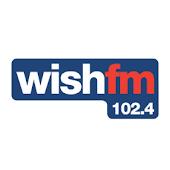 Wish FM Radio