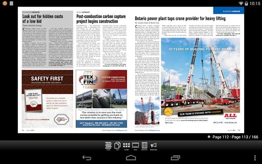 【免費商業App】BIC Digital Magazine-APP點子