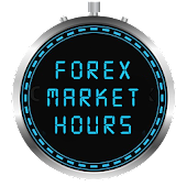 Forex Market Hours