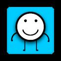 Daily Glub-glub – Free logo