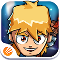 League of Heroes™ icon