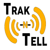 Trak N Tell