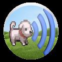 Animal Sounds Animated logo