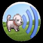 Animal Sounds Animated icon