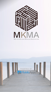 MKMA- screenshot thumbnail