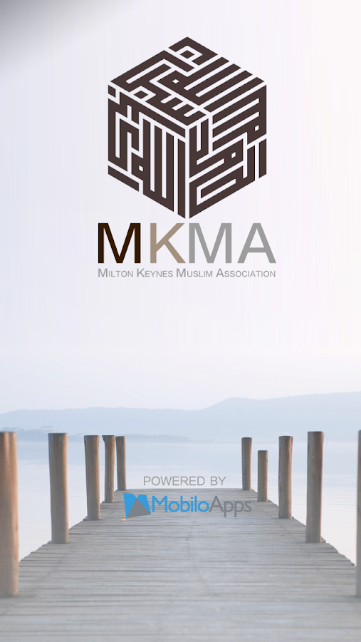 MKMA- screenshot