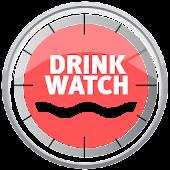 DrinkWatch