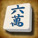 Mahjong Mahjong Lite icon