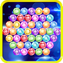 Jewels Bubble Shooter icon