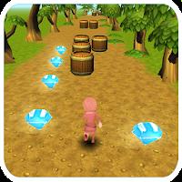 Platform Run 3D 1.3