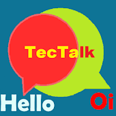 TecTalk