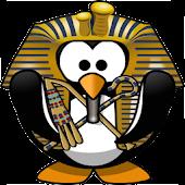 Hieroglyphic Gift