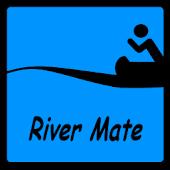 RiverMate