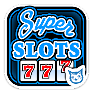Lucky Super Slots Review