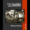Libro: El Diario de un Sueño icon