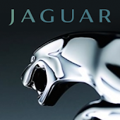 Jaguar Quick Start Guide