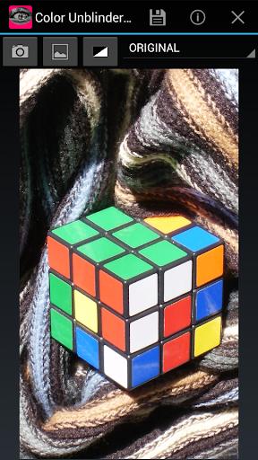 Color Unblinder Pro