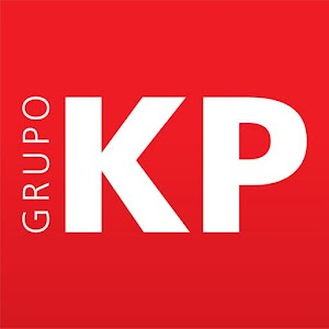 Free apkdl  Grupo KP  for all LG mobiles