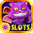 Nuri Slots - Fulmine Fever icon